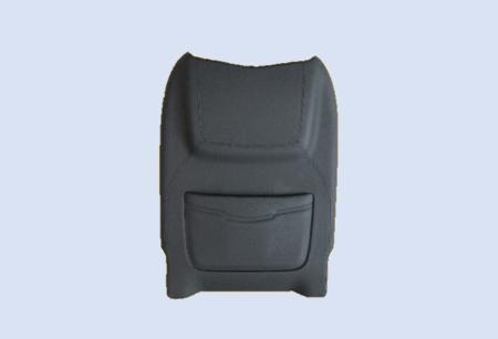 座椅背板(带小桌板)